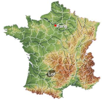france-map-lot.jpg