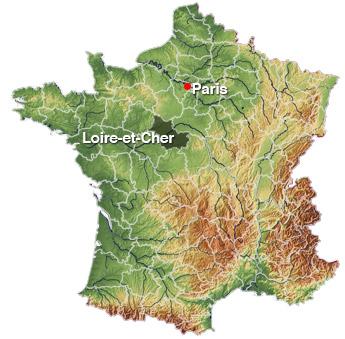 france-map-loire-et-cher.jpg