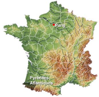 france-map-pyrenees-atlantiques.jpg
