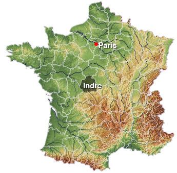 france-map-indre.jpg