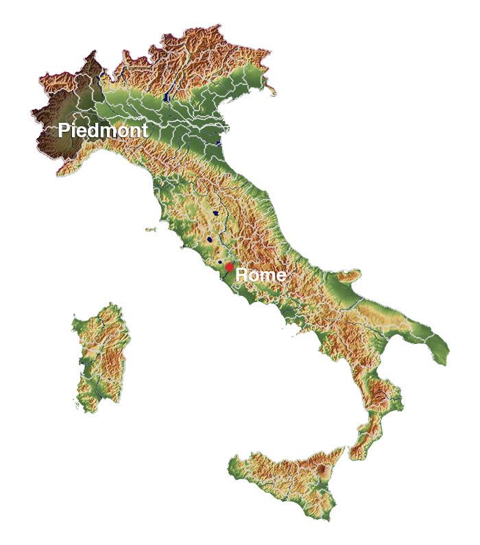 france-map-alpes-de-haute-provence.jpg