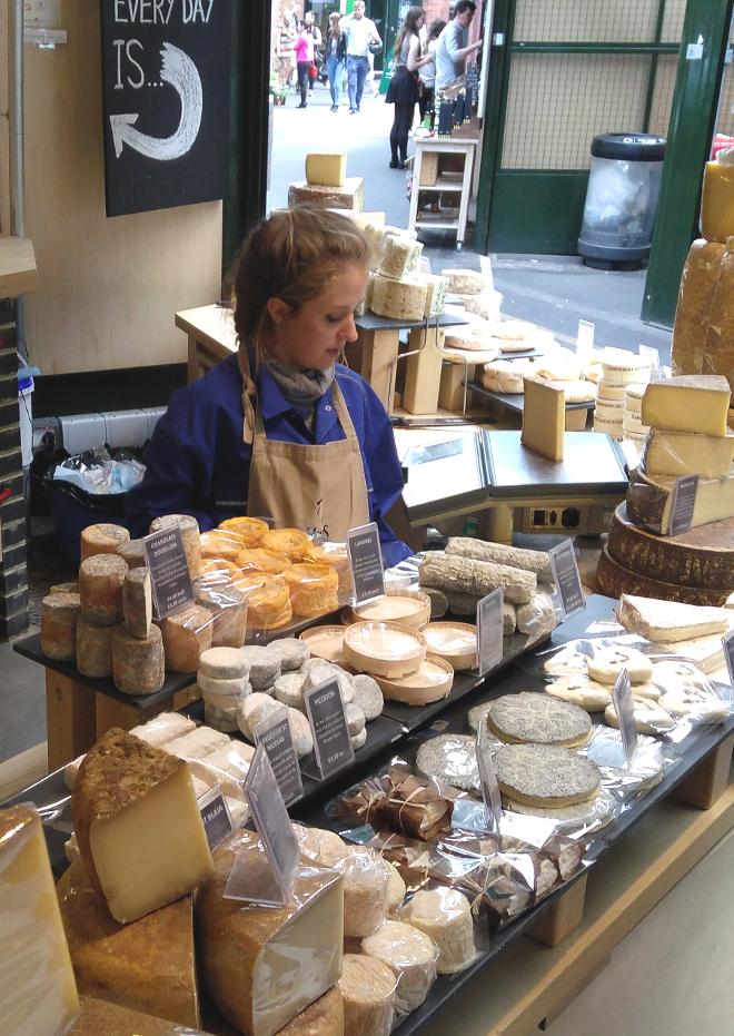 Mary Borough Market.jpg