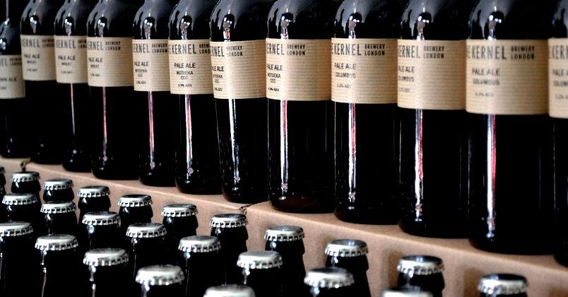 kernel beers cropped.jpg