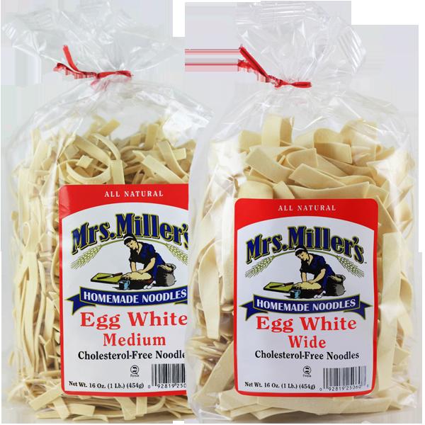 Egg White - web.png