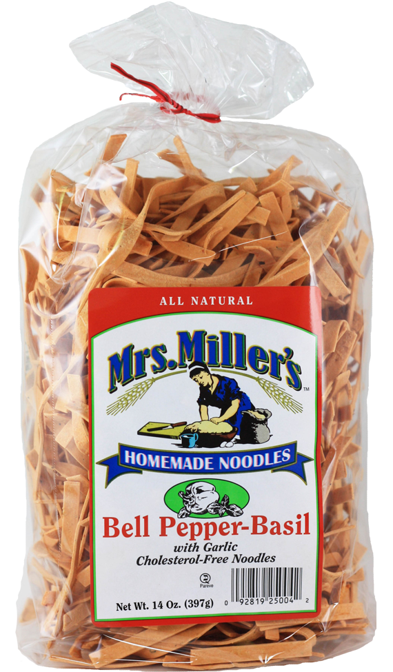 Bell Pepper Basil - transp.png