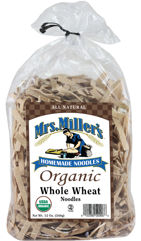 Organic whole wheat - transp1.png