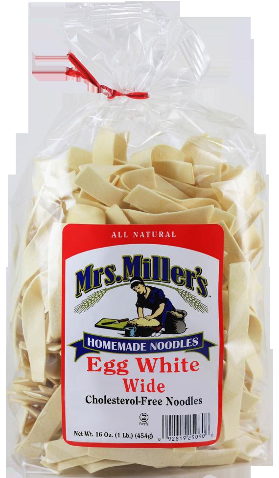 Egg White wide - transp.png