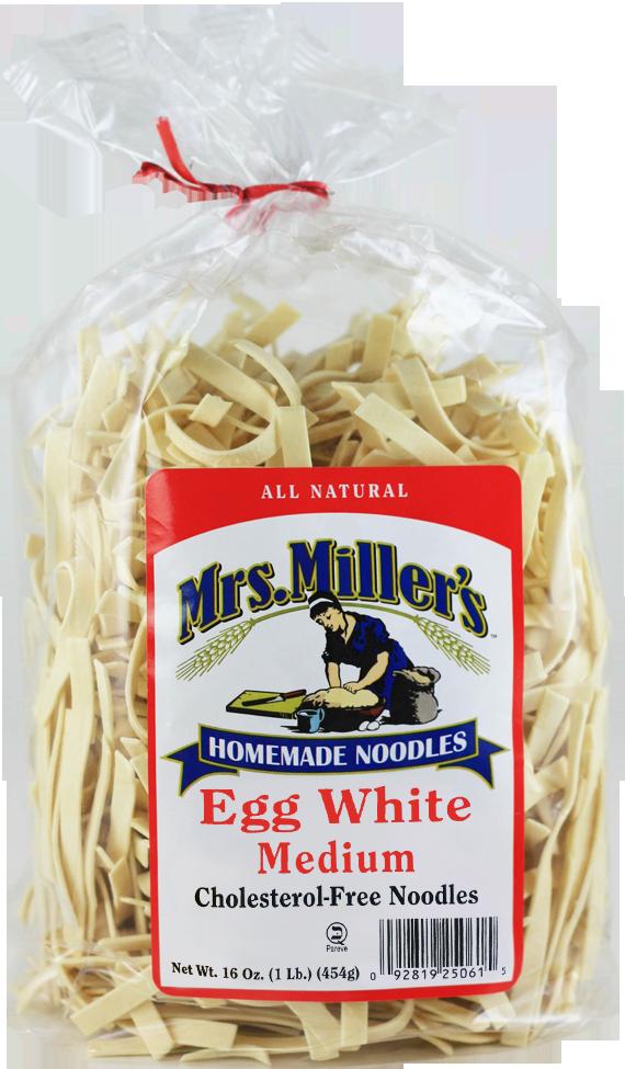 Egg White medium - transp.png