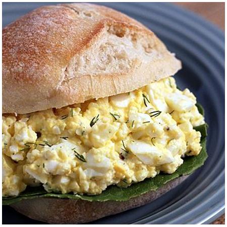Cilantro egg salad - square.png
