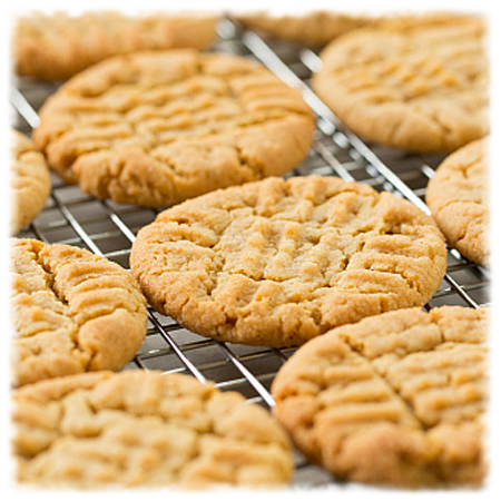 Peanut Butter Cookies - square.png