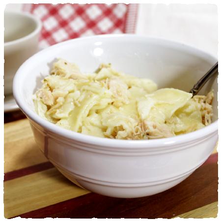 Grandma's Pot Pie Noodles - square.png