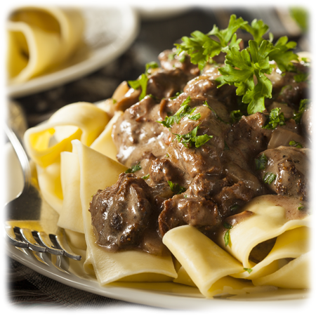 Crock Pot Beef Stroganoff - square 2.png
