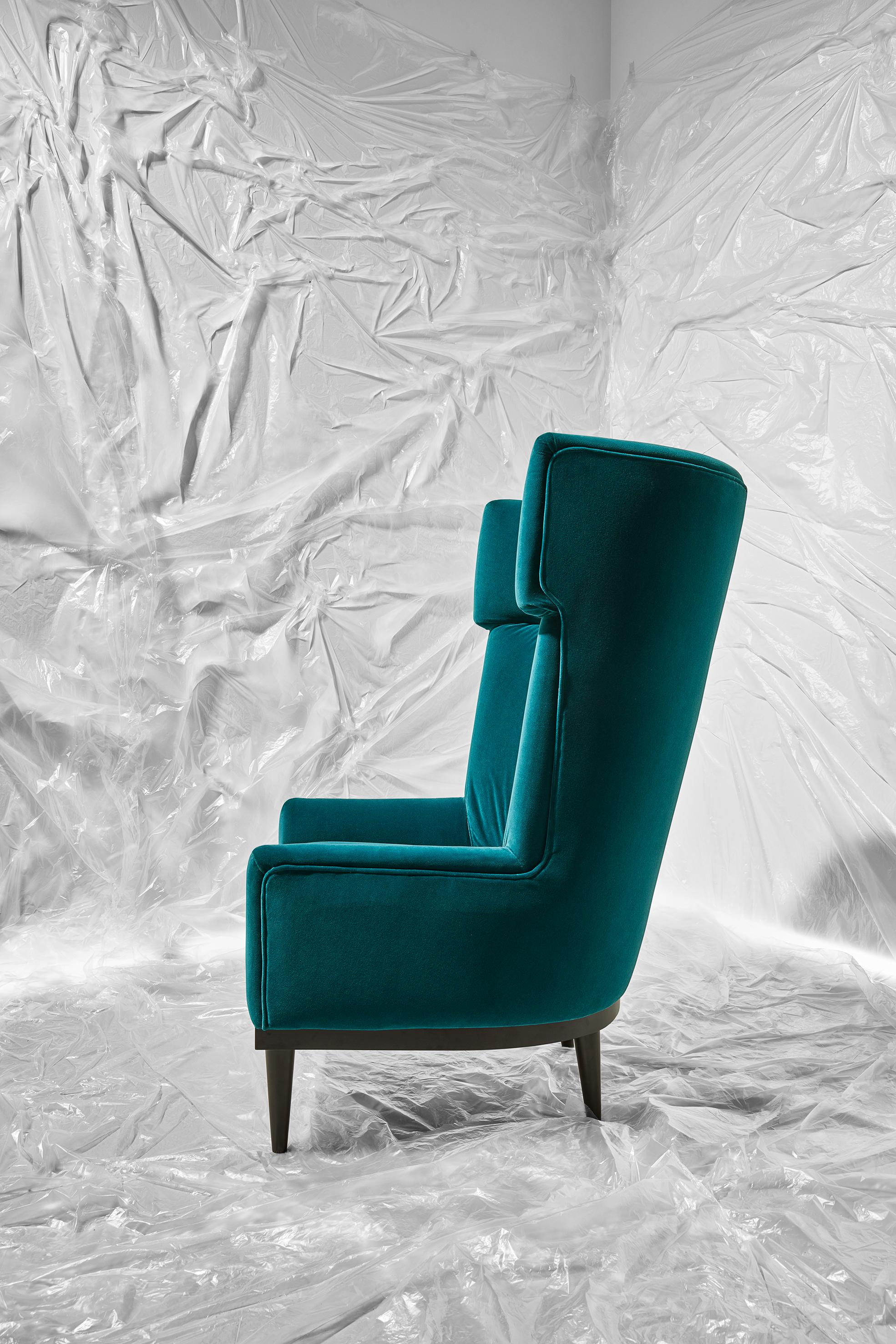 Ice chair AD 2.jpg