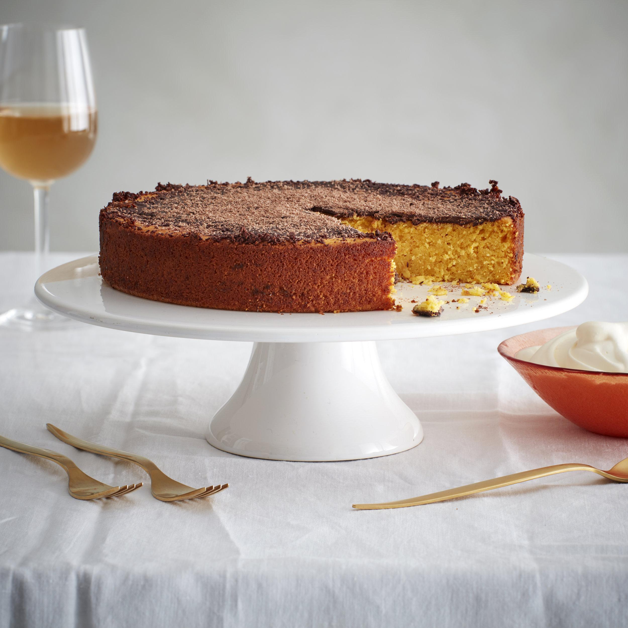 Clem Polenta Cake.jpg