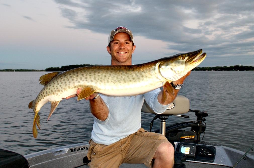 fishin with bro 009.jpg
