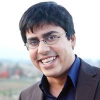 Gaurav Oberoi.jpg