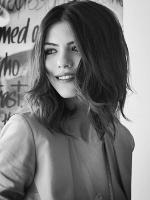 MericKucuk    Blogger &Entrepreneur