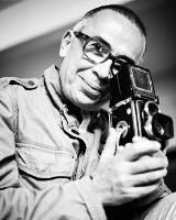 Tamer Yilmaz    Photographer    Fabrika Photography
