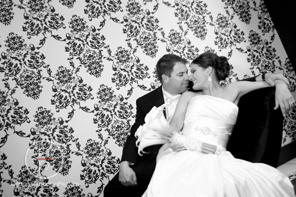 Photo Courtesy of  orlandoweddingpix.com