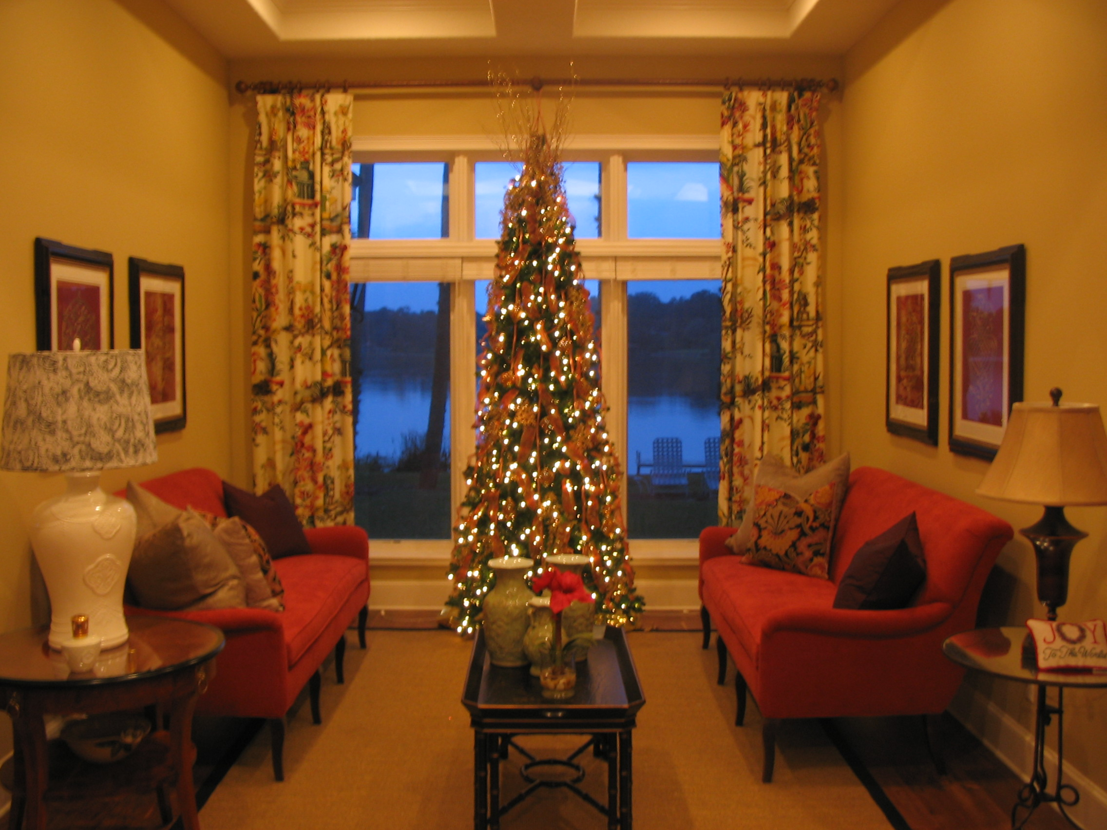 Cheryl Lane House 002.jpg