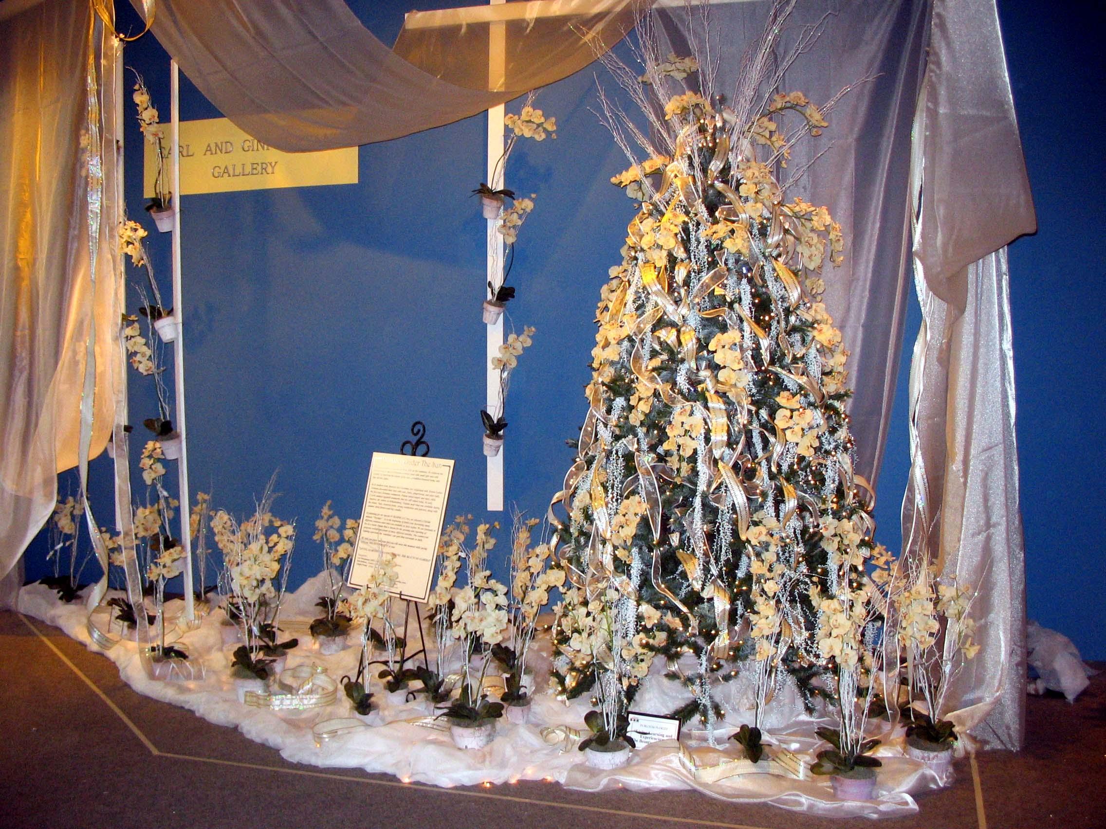 Fest of Trees & Wedding 030.jpg