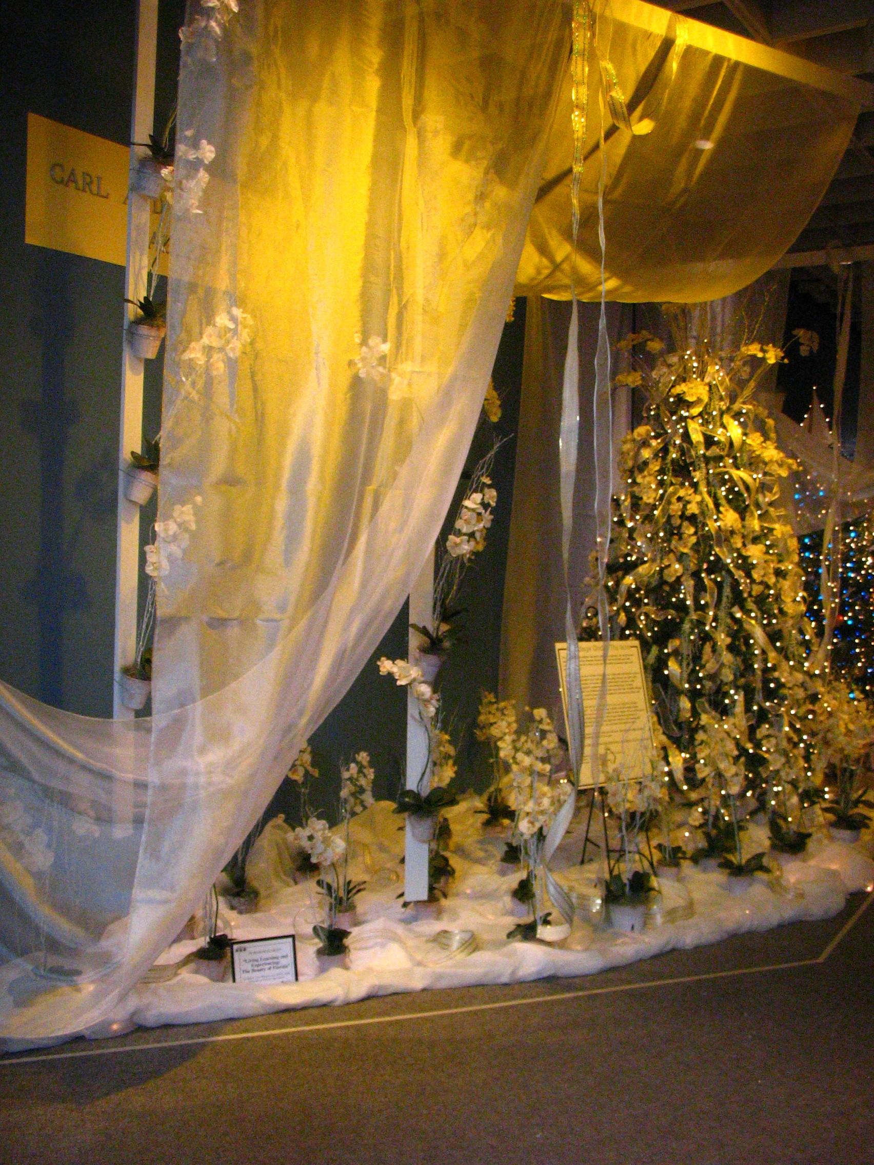 Fest of Trees & Wedding 026.jpg