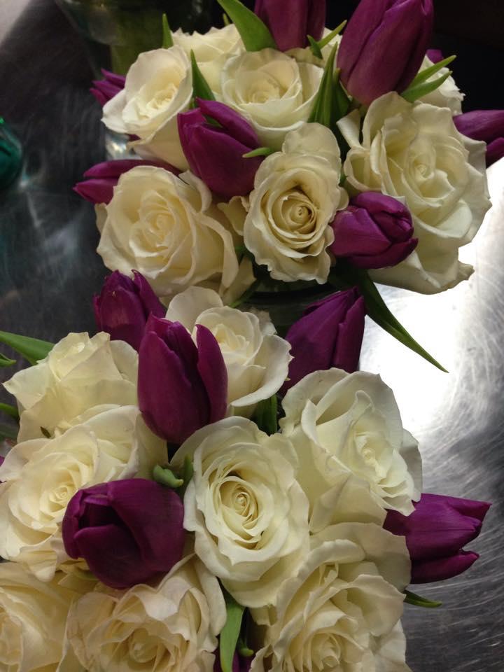 Tulips Bouquet.jpg