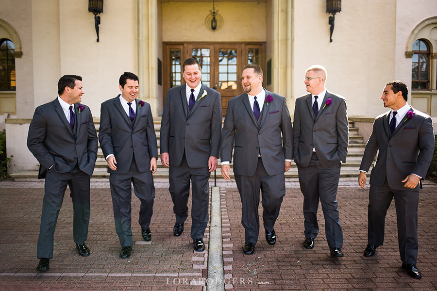 Rollins_College_Knowles_Memorial_Chapel_Winter_Park_Wedding_Photography_12.jpg