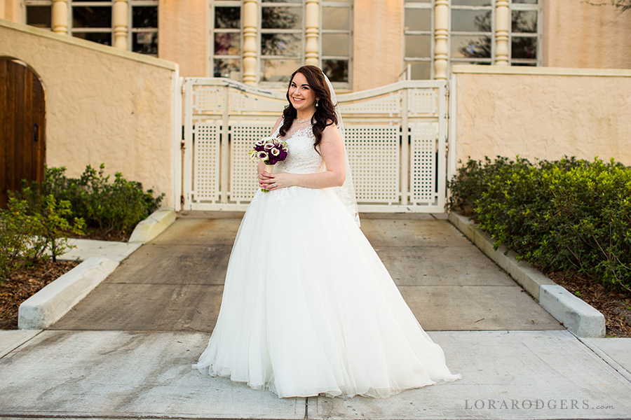 Rollins_College_Knowles_Memorial_Chapel_Winter_Park_Wedding_Photography_63.jpg