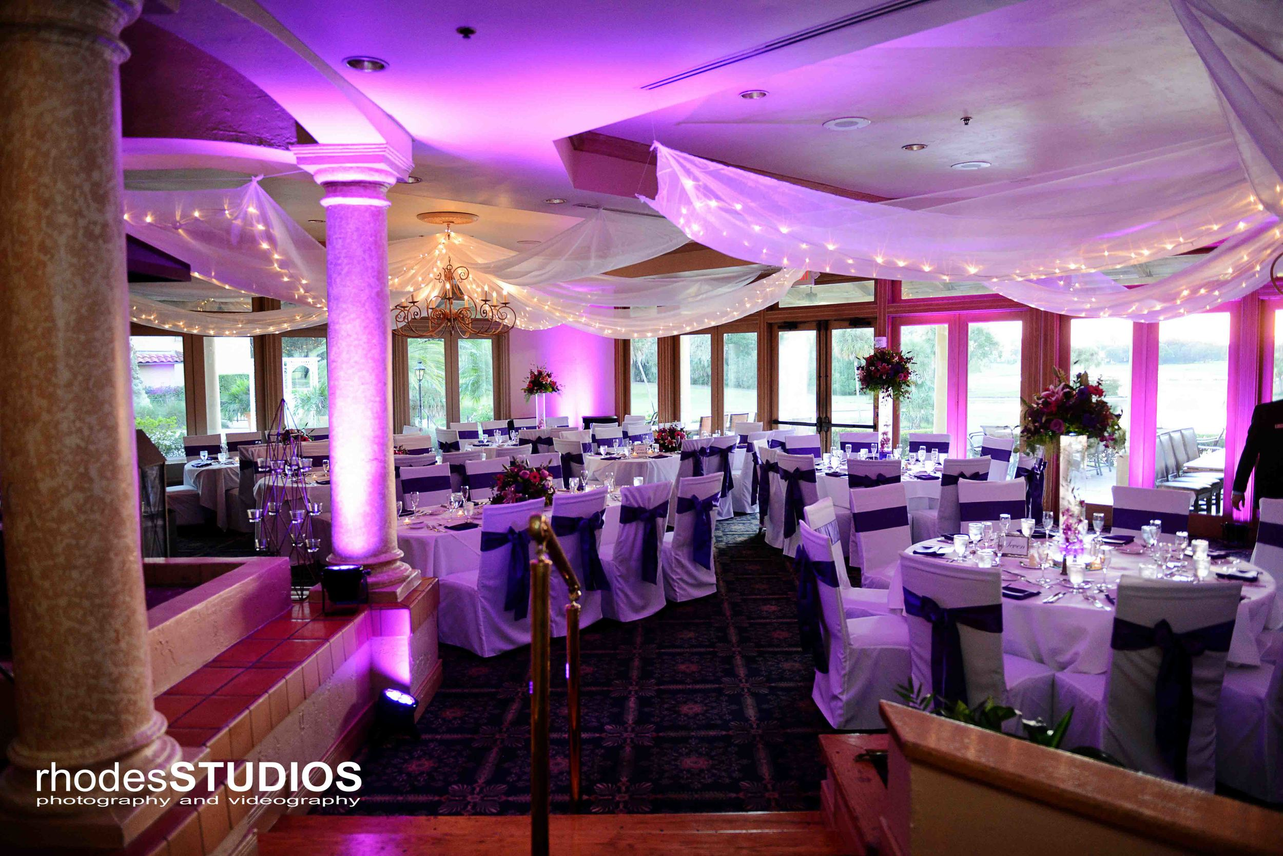 Mission-Inn-orlando-wedding-Soundwave-DJ-LED-Lighting.jpg