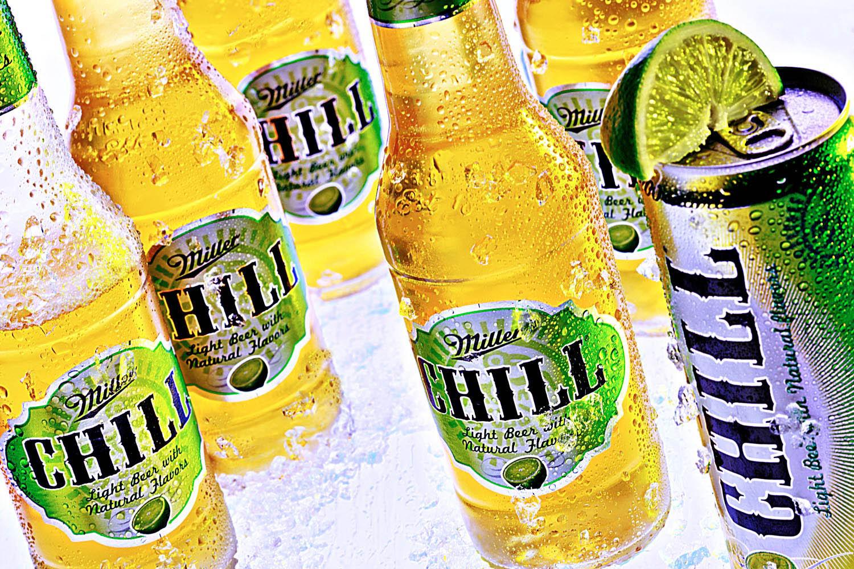 Beer on Ice.jpg