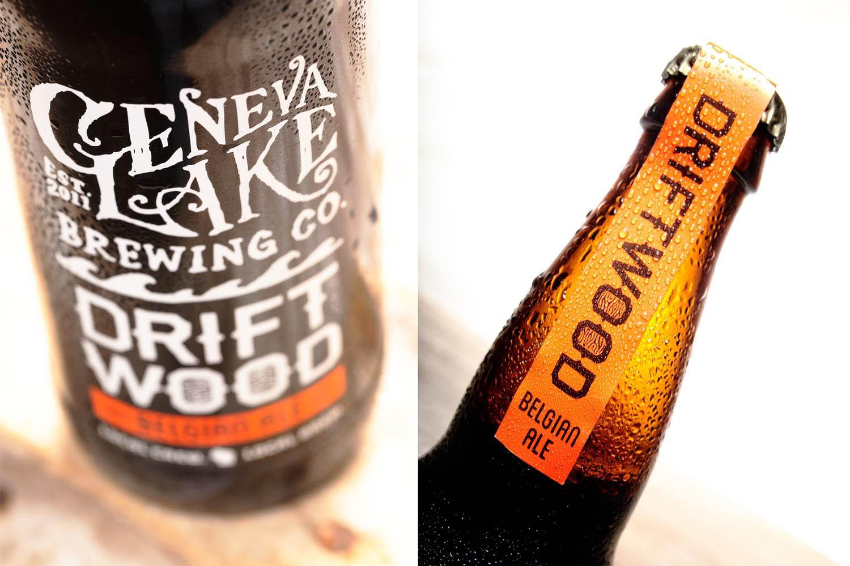Craft Beer.jpg