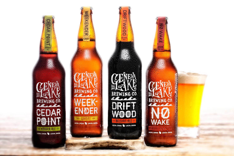 Geneva Lake Beer Family.jpg