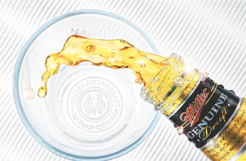 MGD Beer Pour.jpg