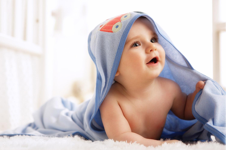 Babies for Gerber.jpg