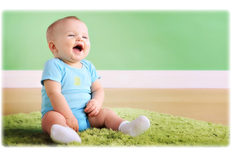 Laughing Babies.jpg