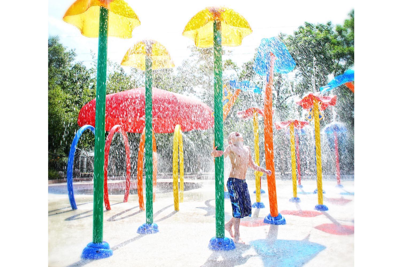 Water Parks.JPG