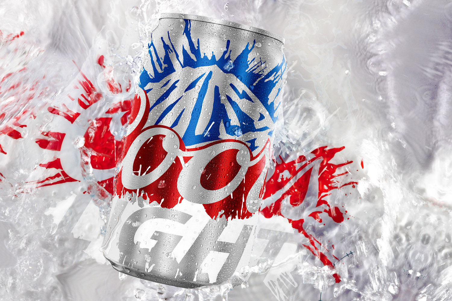 ice cold coors.jpg