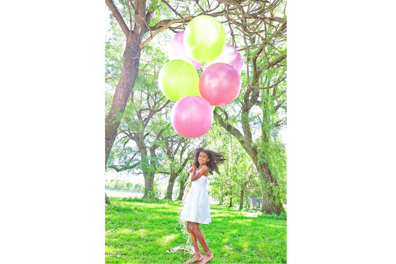 girl and ballons.jpg