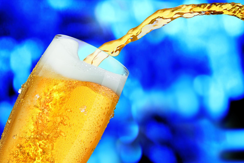 comp beer pour sampleX.jpg