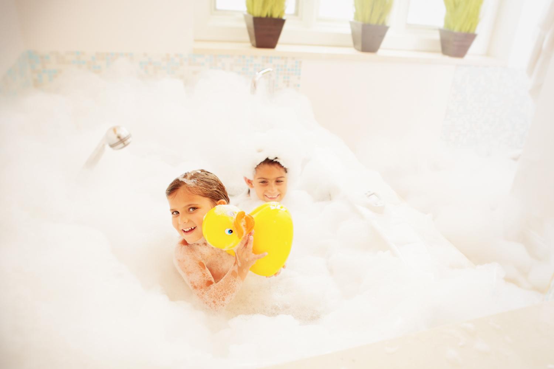 kids in bath.jpg