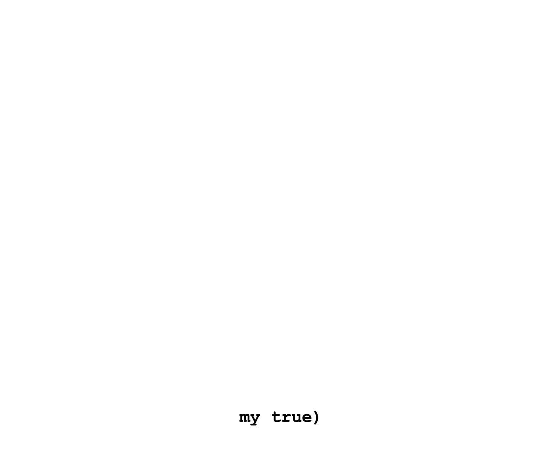 Page (25).jpg
