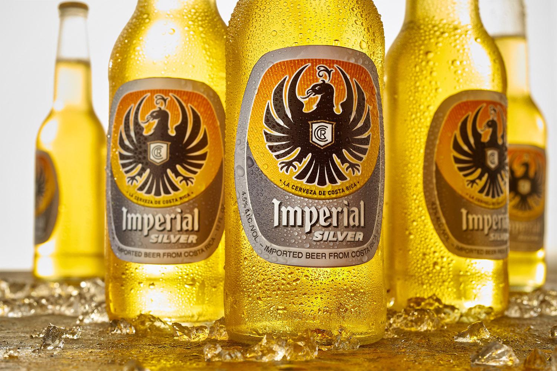 24Imperial Beer.jpg