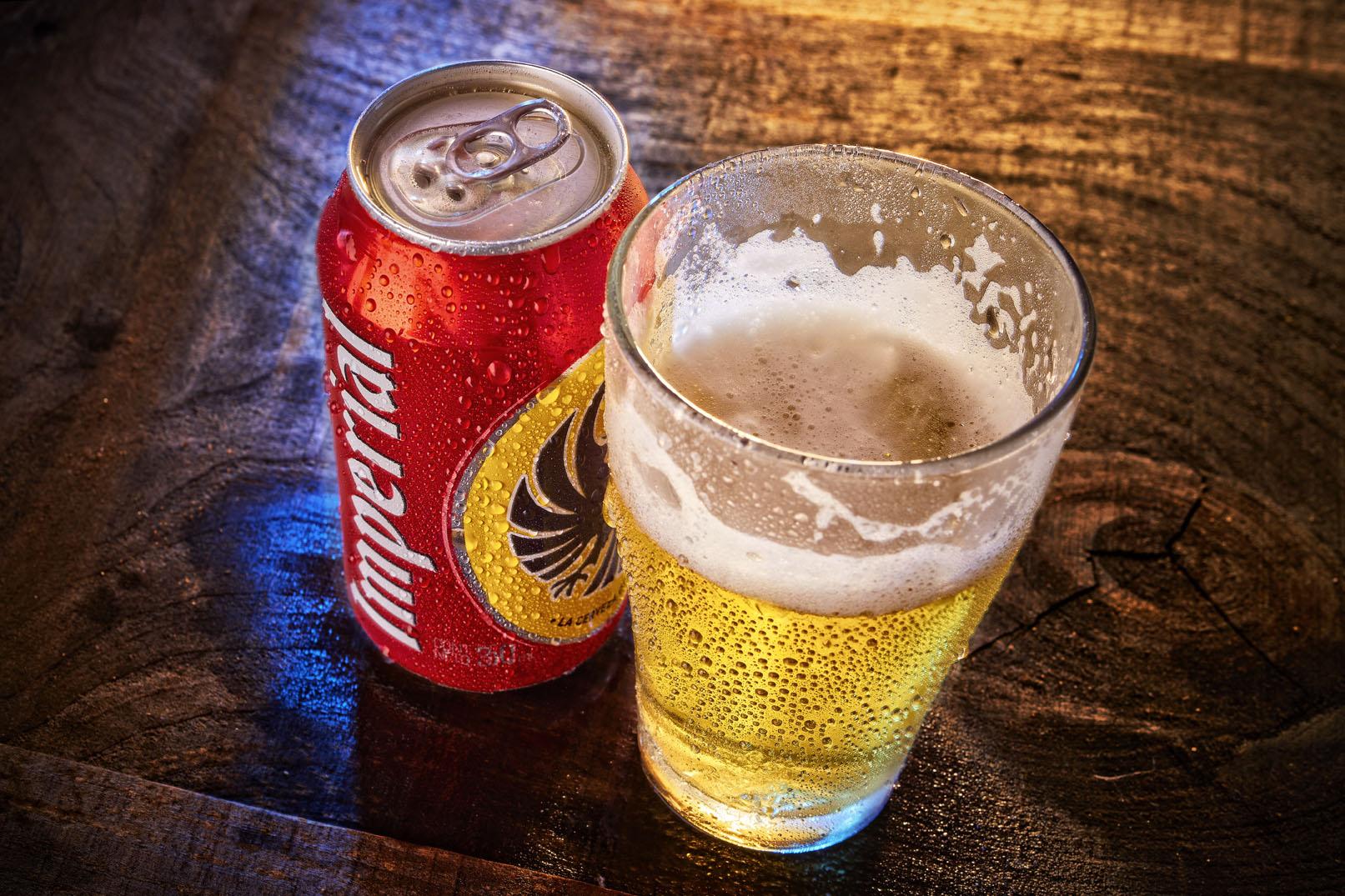 great beer.jpg