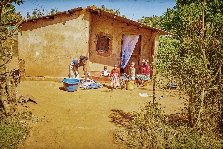 Zambia_andrews&braddy©201714.jpg