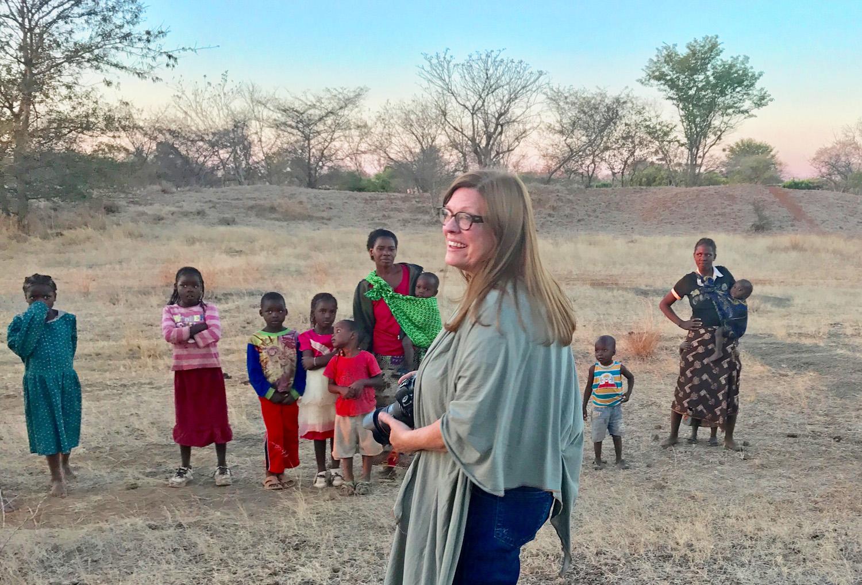 Zambia_andrews&braddy©201701.jpg