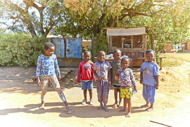 Zambia_andrews&braddy©201713.jpg
