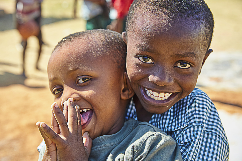 Zambia_andrews&braddy©201718.jpg