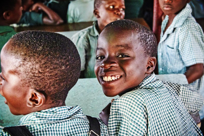 Zambia_andrews&braddy©201717.jpg