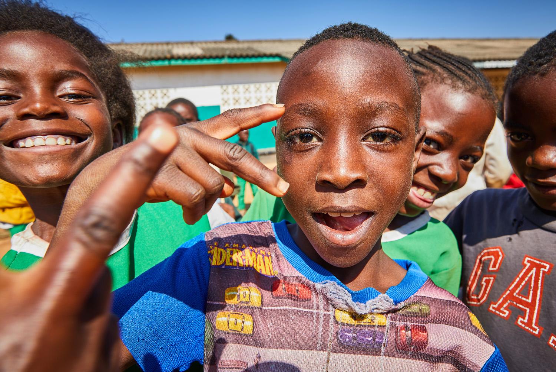 Zambia_andrews&braddy©201706.jpg